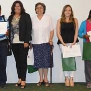 Avanza el programa Sistema de Incentivos para la Sustentabilidad de los Suelos