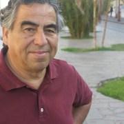 Silva Berón, siempre polémico: asegura que en actuales condiciones no es necesario ampliar el puerto de Iquique