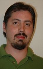 Carta Abierta a Renzo Trisotti por su minuto de silencio a Pinochet
