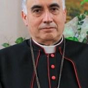 Mensaje de Navidad del Obispo de Iquique