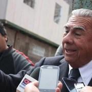"""Desde China habla alcalde Soria: """"Es una mala jugada para la ciudad"""""""