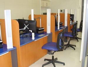 Comienza a funcionar suboficina del Registro Civil en Iquique