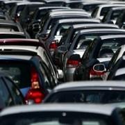 """Diputado Rocafull tenía razón: Vehículos Zona Franca no pagan """"Impuesto Verde"""". SII  emitirá circular"""