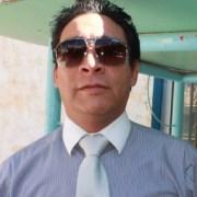 10 trabajadores municiales de Pozo Almonte heridos en accidente carretero