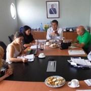 """Proyecto """"Tarapacá, altiplano sustentable"""" de CORFO, apuesta a desarrollo en el interior de la región"""