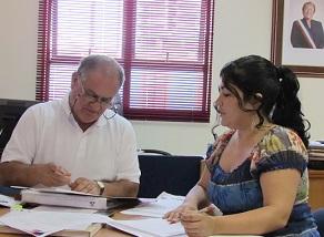 ONU y Convenio ratificado por Chile: Todo niño tiene derecho a la educación y es obligación del Estado asegurarla