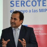 Sercotec brindará asesoría gratuita a emprendedores, con instalación de Centro de Negocios