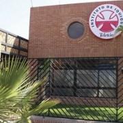 Verano Solidario: Programa que realiza Teletón Iquique con apoyo de voluntarios