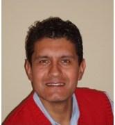 Nuevo presidente de Amplitud Tarapacá: «No creemos en la política de la confrontación y crítica destructiva»
