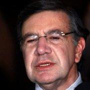 Secretaria de Lavín reconoce ante la Fiscalía uso de dineros irregulares de SQM en campaña senatorial del 2009