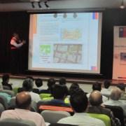 ONEMI Tarapacá editó un Manual de Recomendaciones en caso de tsunami