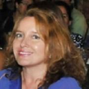 """Consejera Franitza Mitrovic: """"Nuestro rol es fiscalizar el uso de los recursos públicos"""""""