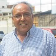 """Consejero José Lagos: """"Nuestro deber es trabajar y no inventar peleas que sólo perjudican a la Región"""""""