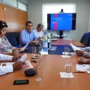 Más de 650 millones de pesos de bonificación para 32 empresas de Tarapacá, en virtud del DFL 15