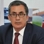 Nuevo programa de CORFO financiará iniciativas de alto potencial de crecimiento