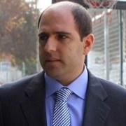 Escándalo de corrupción en la FIFA alcanza a Sergio Jadue