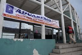 Tras una semana de paralización, trabajadores de Aduanas restablecieron servicios