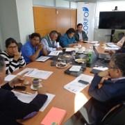 Corfo avanza: Ahora integró al Área de Desarrollo Indígena a programa estratégico de turismo