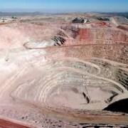 Minera Cerro Colorado respondió observaciones a Estudio de Impacto Ambiental para continuidad de faenas