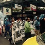 """ITI reitera que el paro de los trabajadores portuarios """"es inconducente"""""""