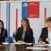 Ya van 26 reservas para acuerdo de unión civil en Tarapacá