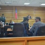 Anuncian  nuevo examen para habilitar a abogados como defensores penales públicos