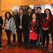 Casa de la Cultura de Iquique, es el escenario para que fotógrafos muestren sus obras