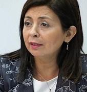 Acuerdo de Unión Civil en Tarapacá