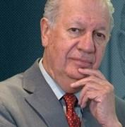 Fallo de la Corte de La Haya: Chile siempre ha tenido voluntad al diálogo