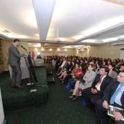 Más de 200 docentes asisten a Congreso Regional de Educación