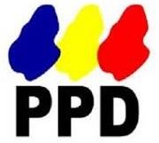 PPD en jornada intensa para reflexionar sobre desarrollo regional en una visión de futuro