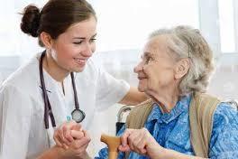 Orientar sobre cómo hacer uso de las Garantías Explícitas de Salud, GES