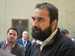 Cámara aprueba Proyecto de Acuerdo para el cierre de Punta Peuco