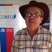 Mipymes del Mercado Centenario  acceden a Programa de Emprendimiento Local de Corfo