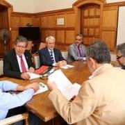 Universidades regionales colaborarán en fortalecimiento de capital humano de las regiones