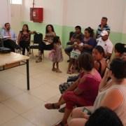 Continúa seguimiento por avances en proyectos habitacionales de Borde Costero