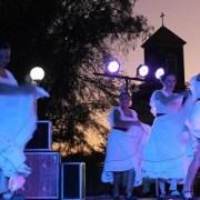 Feria Costumbrista en Pozo Almonte para recuperar tradiciones a través de la creatividad
