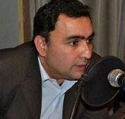 Recambio en gabinete de Rossi: Se fue Roberto Estay; asume Pedro Contreras