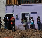 Gobernación abrió postulaciones al Fondo de Seguridad Pública, orientado a organizaciones sociales