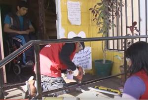 Club de Deportes Iquique se compromete con programa de accesibilidad del Instituto Teletón