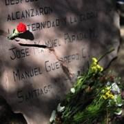 Columna de Manuel Guerrero: Sobre el perdón