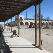Museos de Iquique, Humberstone y Santa Laura abrirán en forma gratuita en el Día del Patrimonio