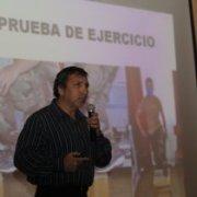 Implementan segunda etapa de investigación sobre Medicina  y Biología de Altura