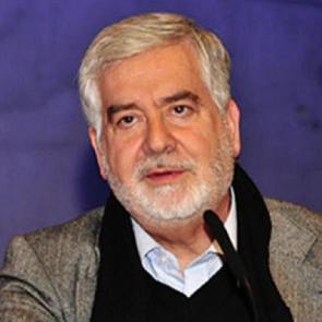 Juan Pablo Cardenas