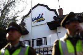 Affaire Qué Pasa-UDI: El oscuro montaje contra Bachelet urdido por militantes y operadores políticos de ese partido