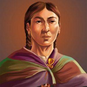 ¿Quién fue Bartolina Sisa? Conozca su vida y obra en el Día de la Mujer Indígena