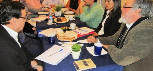 Con Feria pro empleo buscan revertir cifras de desempleo en Tarapacá