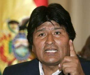 Ya no es La Haya: Ahora Bolivia denuncia a Chile ante la FIFA