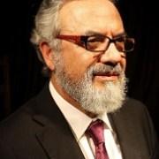 Especulaciones sobre el Teatro Proletario: Ácrata y Social Obrero.