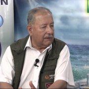 Otro grande nos deja: Luis Flores, fundador de Iquique TV falleció tras larga y silenciosa enfermedad